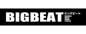 BIGBEAT